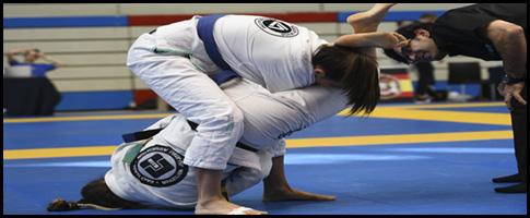 open madrid ibjjf