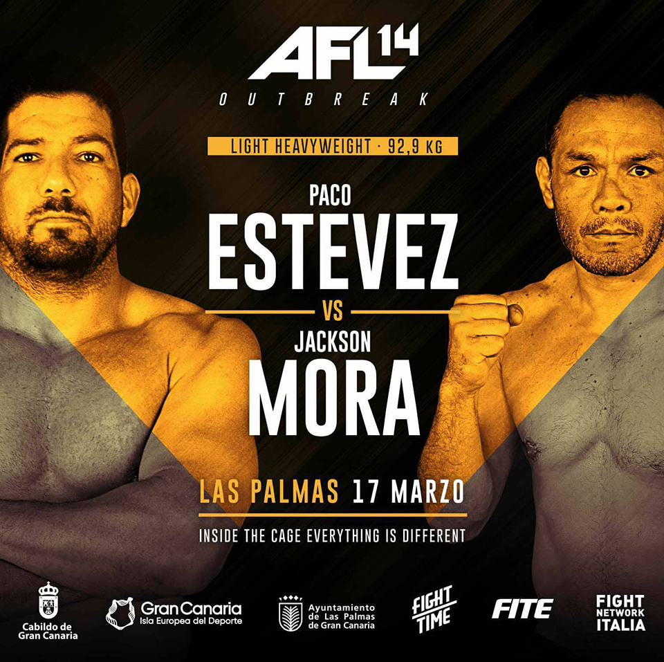 ESTEVEZ Vs MORA