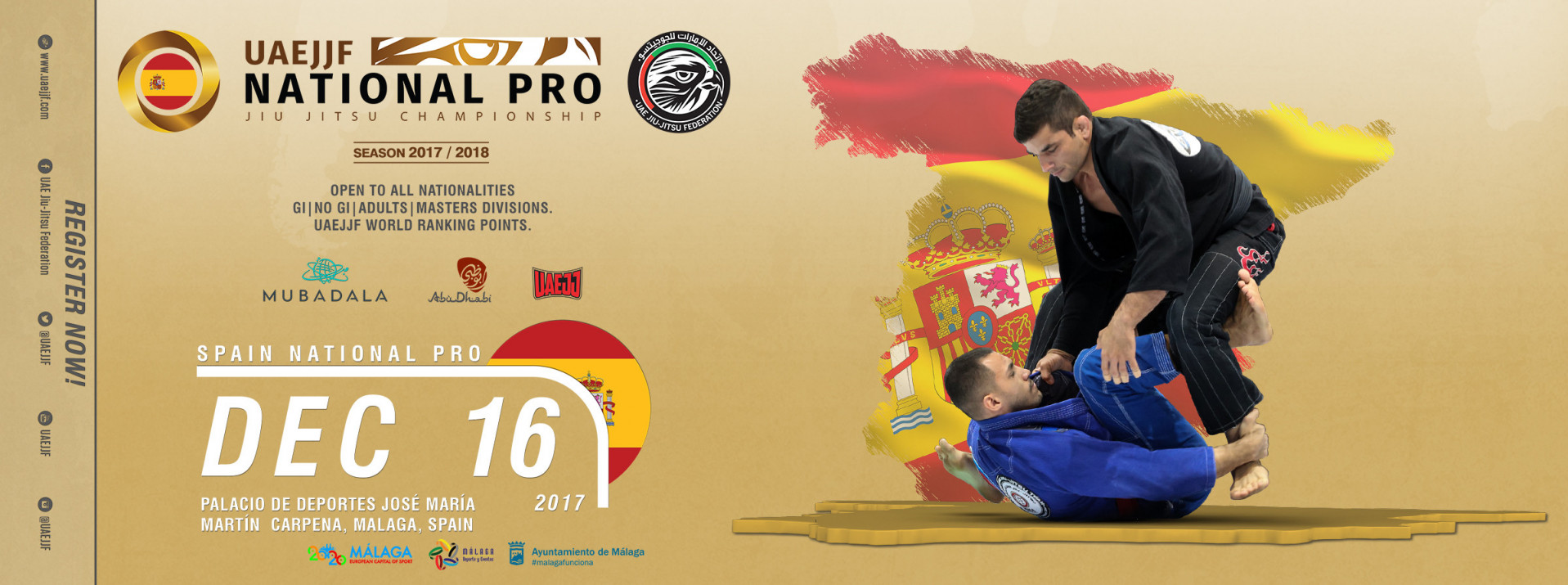 spain-national-pro-jiu-jitsu-championship-gi-no-gi-2017