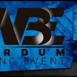 Werdum Boxing Event 5