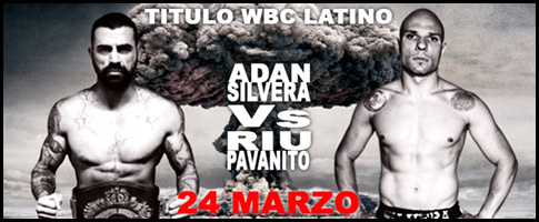 ADAN WBC LATINO PORTADA 24 marzo