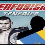 Enfusion Tenerife, un canario en el campeonato