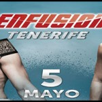 Romain Vs David, ENFUSION Tenerife