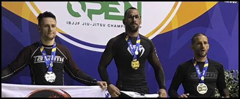 alejandro campeon europa
