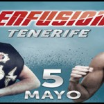 Miguel Vs Francisco, ENFUSION Tenerife