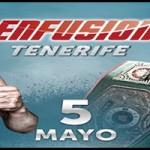 Nauzet Trujillo Vs Saemapetch, ENFUSION Tenerife