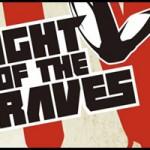 Night of Braves IV