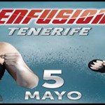 Patry Vs Carolina, ENFUSION Tenerife