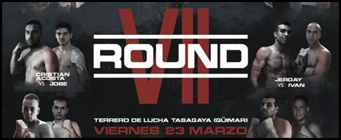 round VII