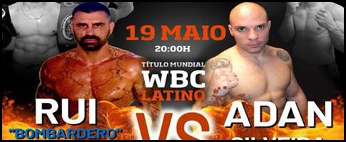 adan campeonato mundo wbc latino