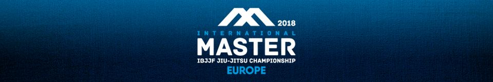 Master-International-Europe-2018-Banner-Small-960x160