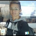 Mirian Santana campeona de España de MMA