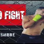 Born to Fight, velada de Boxeo