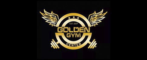 goldem gym