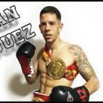 Cristian Rodríguez se toma un tiempo