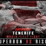 ENFUSION Tenerife 2019, Jonay Risco Vs Superbon