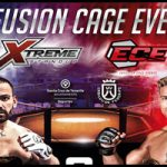 Enfusion Cage Events en Tenerife