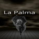 Hombres de Honor 62, Desafío en La Palma