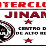 Interclub de MMA  en Taz Jinamar