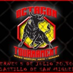 Octagon Tournament