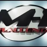 Darwin luchará en M1-Challenge 69