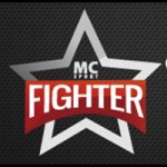 MCS Fight, Michael Page
