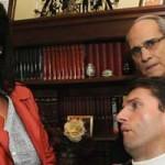 Recogida de firmas a favor de Nestor Jorge Cabrera