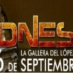 Cartel madness 6