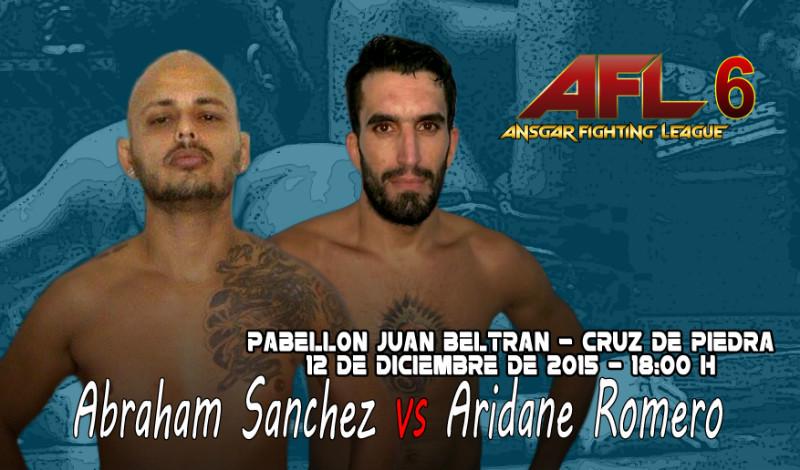 previo 6- Abraham Sanchezl
