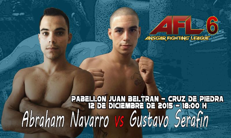 previo 9- Abraham Navarro