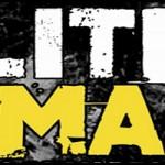 Fight Card Elite MMA VII