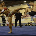 Fotos Arona Pro Fight, por Déniz
