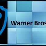 Warner Bros busca niños con talento para programa de TV