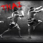 Fin de semana de Muay Thai