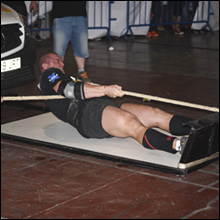 arnold-clasic-2016-strongman