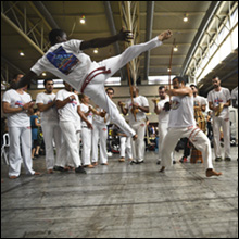 arnold-clasic-2016-capoeira