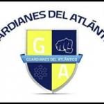 Fight Card Guardianes del Atlántico