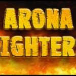 Velada Boxeo, Arona Fighters