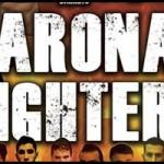 Cartel Arona Fighters