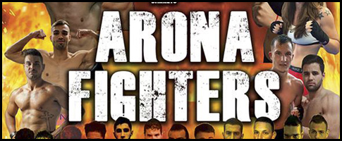 arona fighters