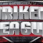 Más combates Streaker League