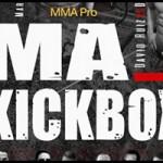 MMA K1 & Kickboxing
