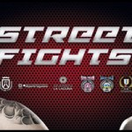 Lugar pesaje Street Fights