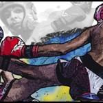 Campeonatos provinciales Canarias Kickboxing, K1 y Muay Thai