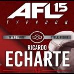 Darwin disputará el título AFL