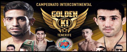 golden k1