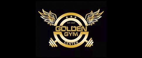 goldem gym