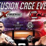 Enfusion Cage Events en Tenerife