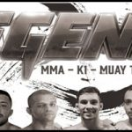 LEGENDS, mma-k1-muay thai-grappling